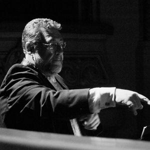 Concerto realizado no dia 14/7/2015
