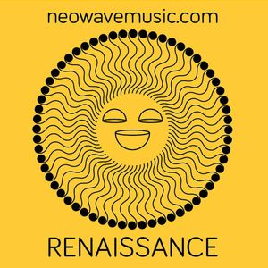 Neowave - Renaissance Two