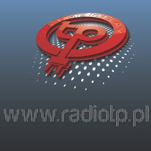 T-Muss - T-mussic Podcast 003 [12.05.12] @RadioTP