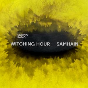 Witching Hour: Samhain