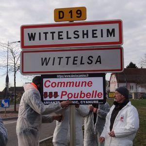 VertLeFutur - Destocamine 05.02.2019