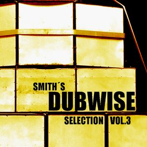 DUBWISE SELECTION VOL.3