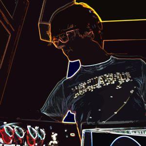RICHI P DJ - Live 13/11/2010