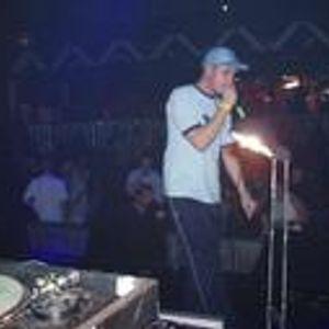 mc/dj slix - in:session radio show (06/10/2011)