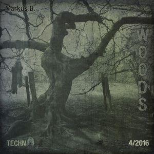 woods.26.03.2016