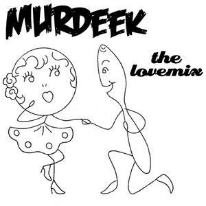 lovemix