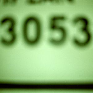 130532 MIX