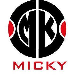 Micky - November End Mix 2011