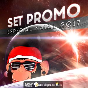 SET @ PROMO ESPECIAL NATAL 2017