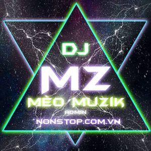 Nonstop - Việt Mix - Điều Ấy Tôi Học Từ Chính Em Remix - DJ Mèo MuZik On The Mix
