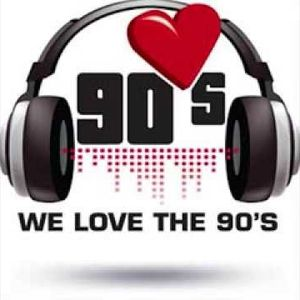 90's greek pop mix dj sotiris