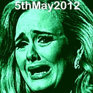 Adele'sRollinWithTheJazz-Bricks&Bones-5thMay2012-Part1