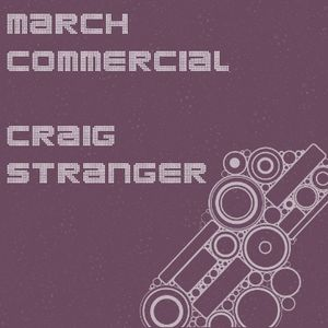 Commercial March