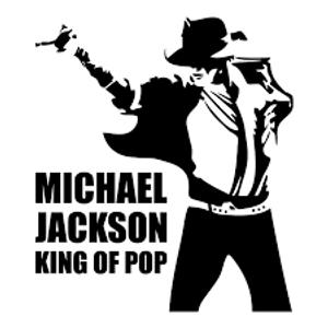 Jackson Mix 80s