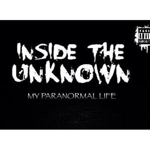 Inside The Unknown S2 Ep4