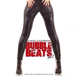 Bubble Beats Vol.2