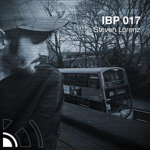 IBP017 - Steven Lorenz [www.intransikbeats.com]