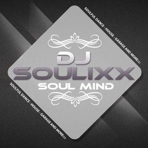 Soul mind Oct 23 pt 3 Deeeeeeeeepppppp!!!!!