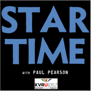 Star Time #5: The Beautiful Ones (Mixcloud Edit)