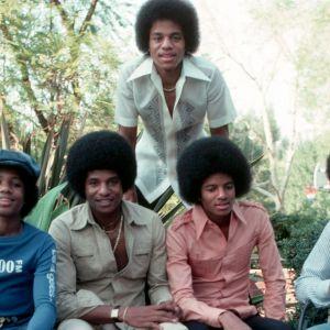 Michael Jackson/Jackson 5 Medley Mix