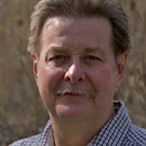 April 2010: Dan Will