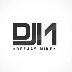 Studio Mix - DJMIKE