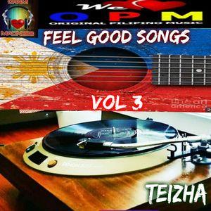 Feel Good Songs (OPM)