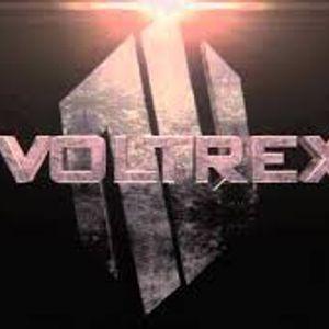 voltrex