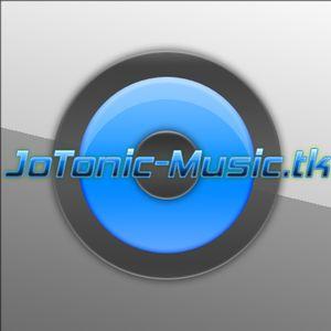 Vinylbreaker Mix