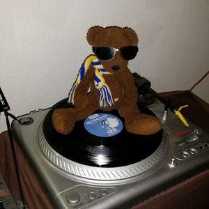 Heiko-Kühne-Hardstyle-vinyl-set´2015