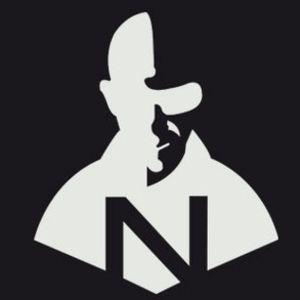 Stefano Lotti @ Radio Noise - 23/9/2011