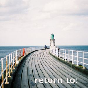 return to: