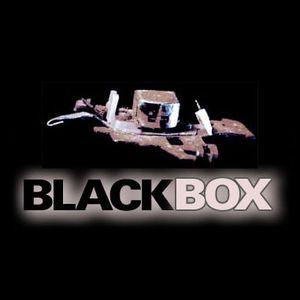 BlackBox 08: 17 juni 2003