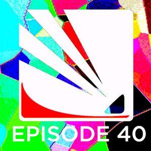 Square Crash Game Cast - Episode 40