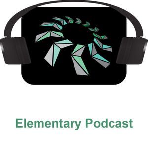 What's coming in 2017 and the state of Apple | Elementary Computer Podcast for January 18, 2017