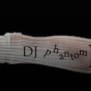 DJ Phantom Limb - The Solodolopogomojo Mix live from Static Fridays 08/10/12