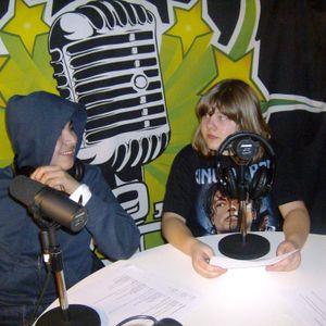 Radio R.E.A.L stilar