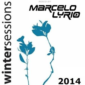 Marcelo Lyrio - Winter Sessions 2014
