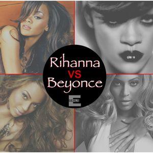 Rihanna vs Beyonce