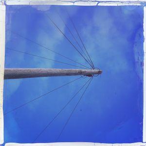 Novetats Abril I - Electricitat (Leictreachas) - 07-04-2016