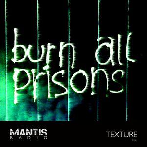 Mantis Radio 136 + Texture