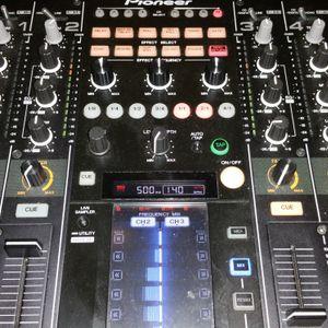 TTRS - Episode 43 - Trance Port