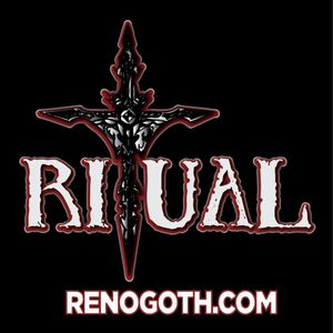 Live @ The Bluebird - Ritual (September '18)
