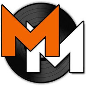 Andrew Morehouse Presents Morehouse Music Podcast January 2014