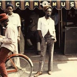 Chapter 22 Sound Plate # Best Of Chapters Vol. 2 - Gregory Isaacs