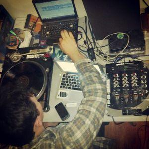 TML Radio Vol. 7, The Hollow
