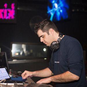 Itzik Aviv Pres. Time To Trance 037 *11.02.15* @ 1Mix Radio
