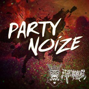 Party Noize