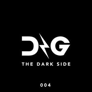 Damon Grey - The Dark Side #004