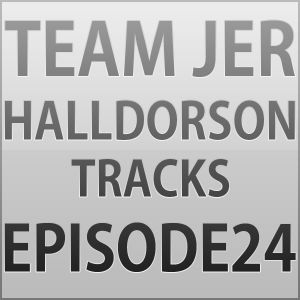 TJHT - Episode 24